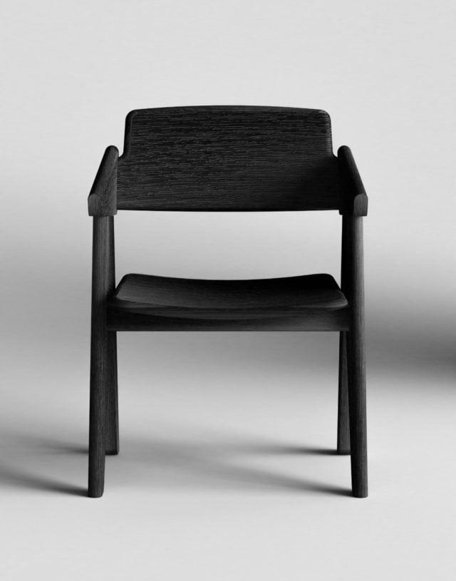 Kena Chair