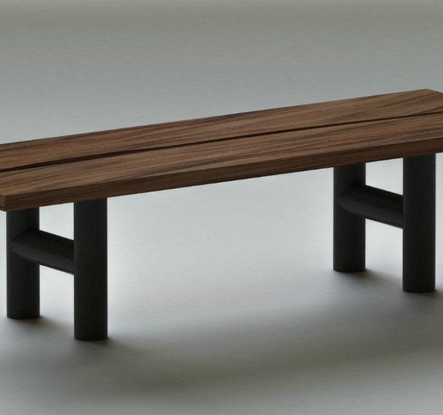 Panna Table