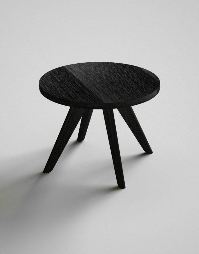 Kena Table