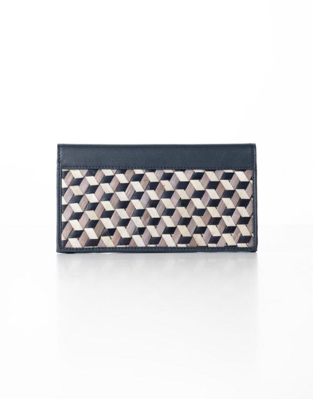 Gentle Wallet - Panawan