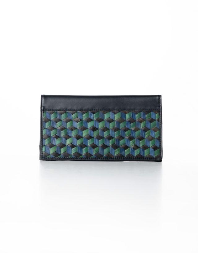 Gentle Wallet - BKK