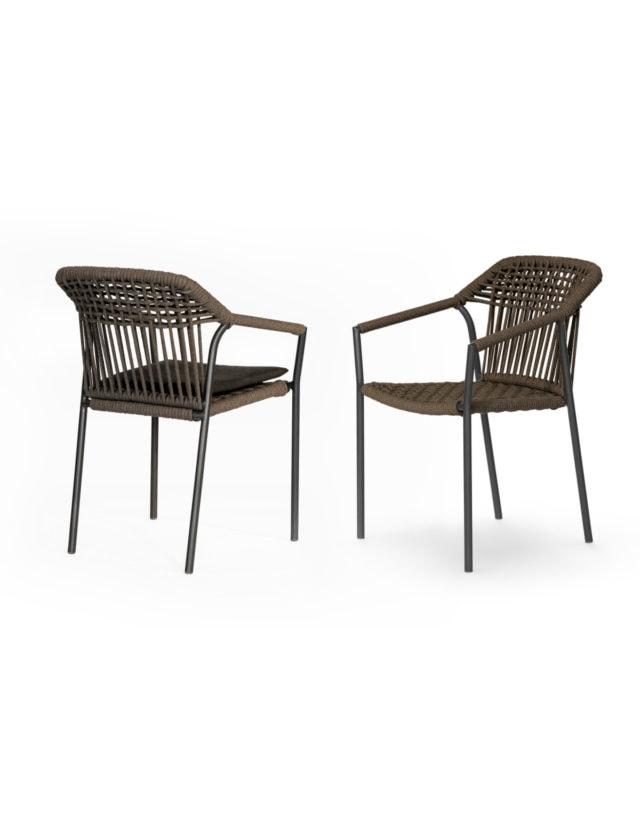 Teano Dining Chair