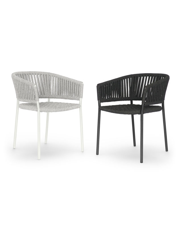 Tepp Dining Chair