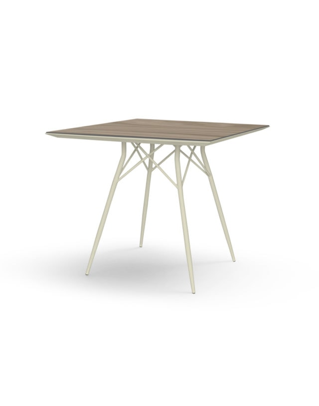 Pet Dining Table