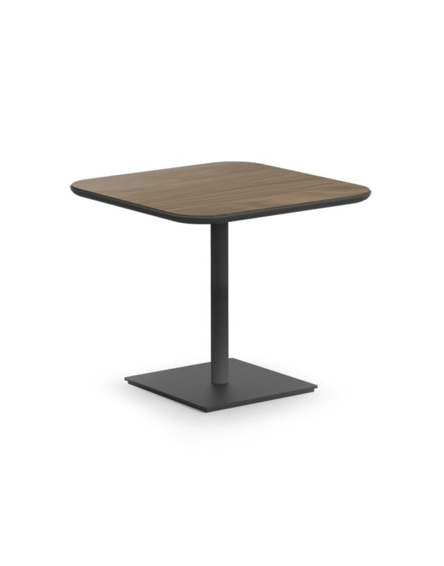Zense Dining Table