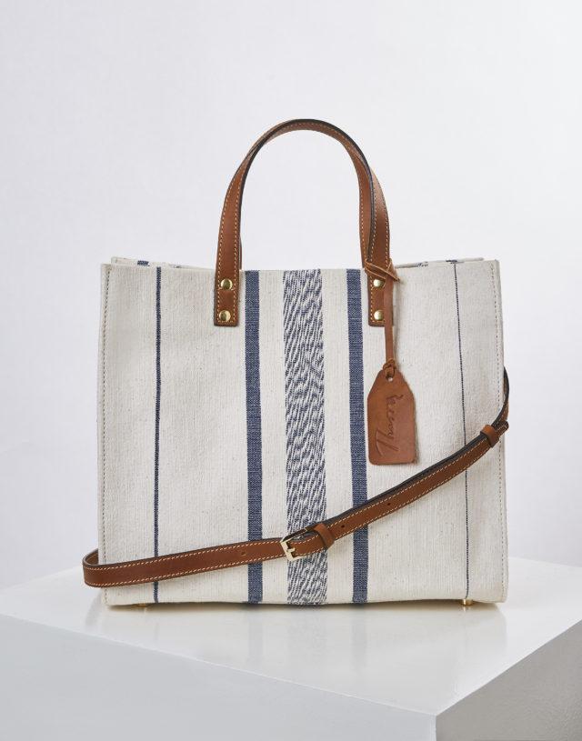 Markmai bag limited
