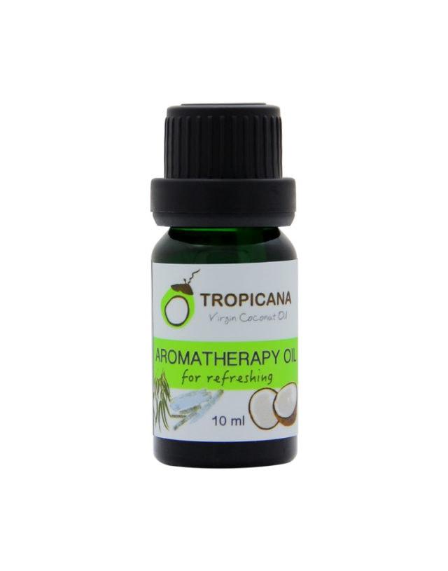 TROPICANA  Aroma Oil 10 ml
