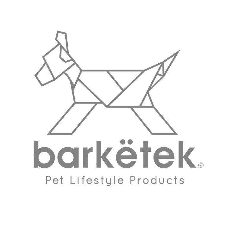 BARKETEK Logo