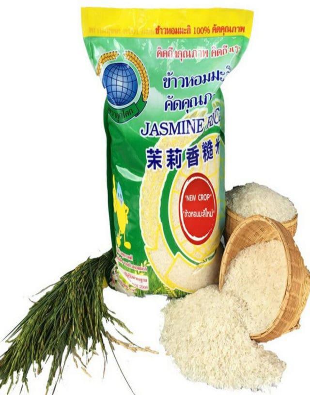 Luk Lok Brand Story 1