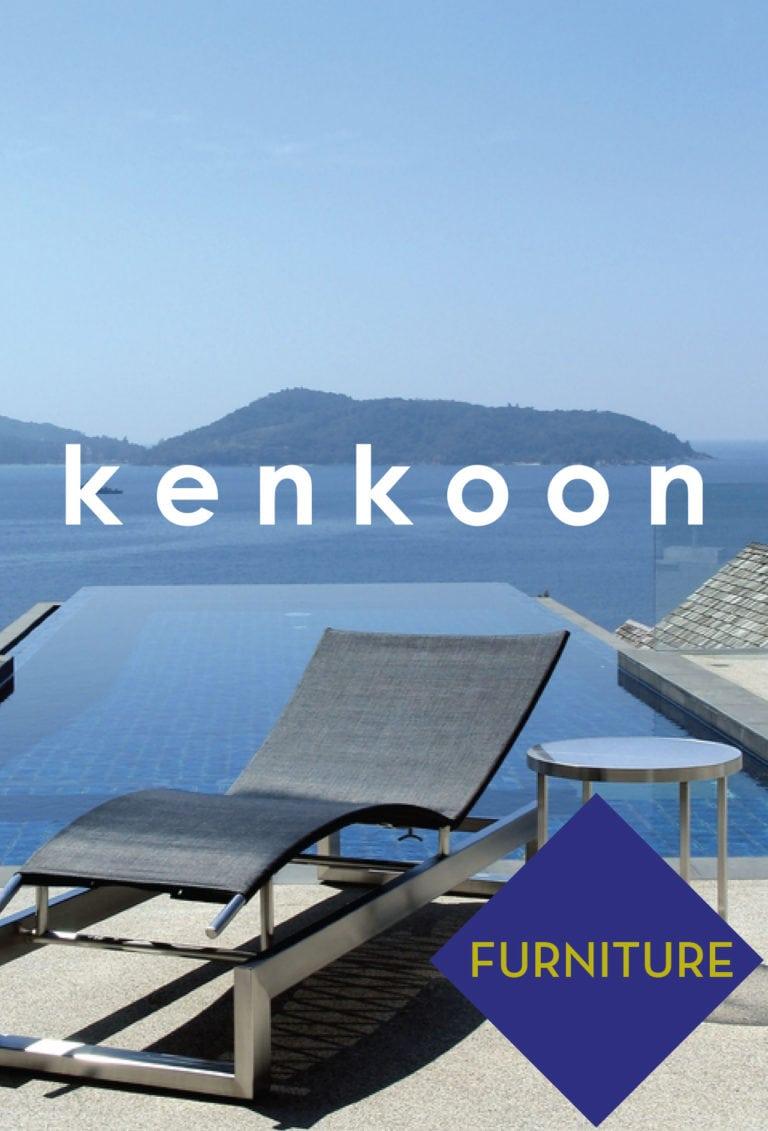 Lives steaming Kenkoon