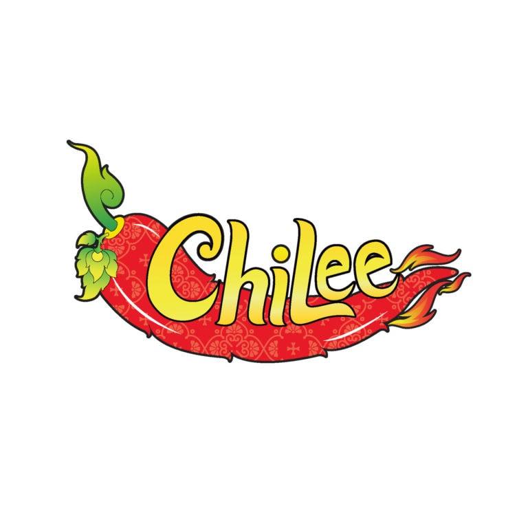 ChiLee Logo