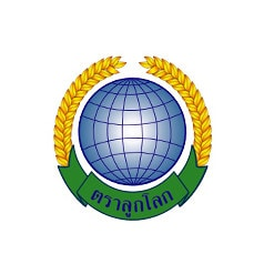 Luk Lok Brand Logo