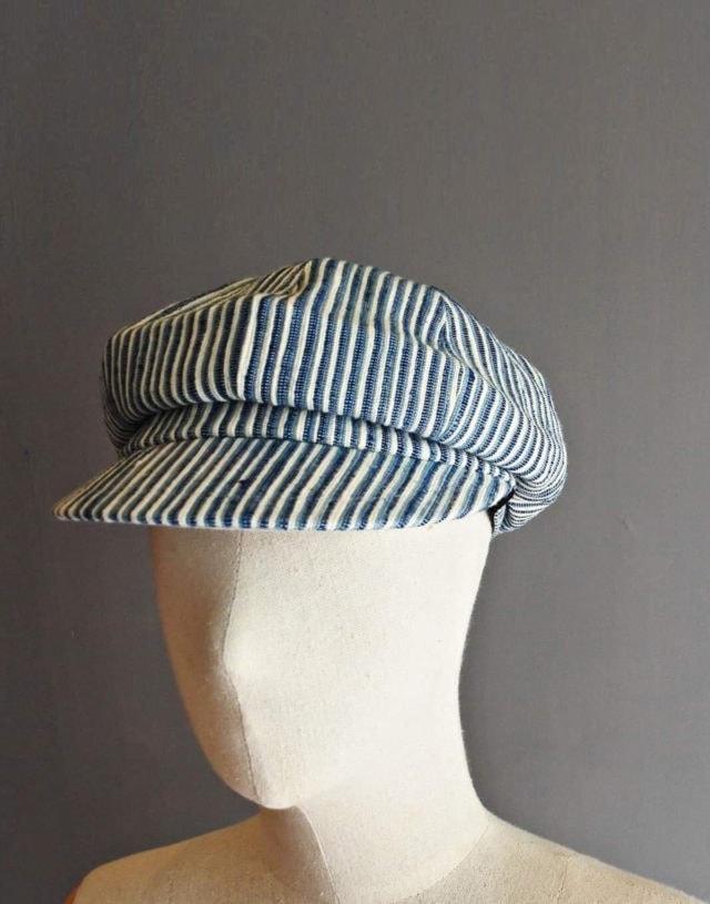New Boy hat N 021