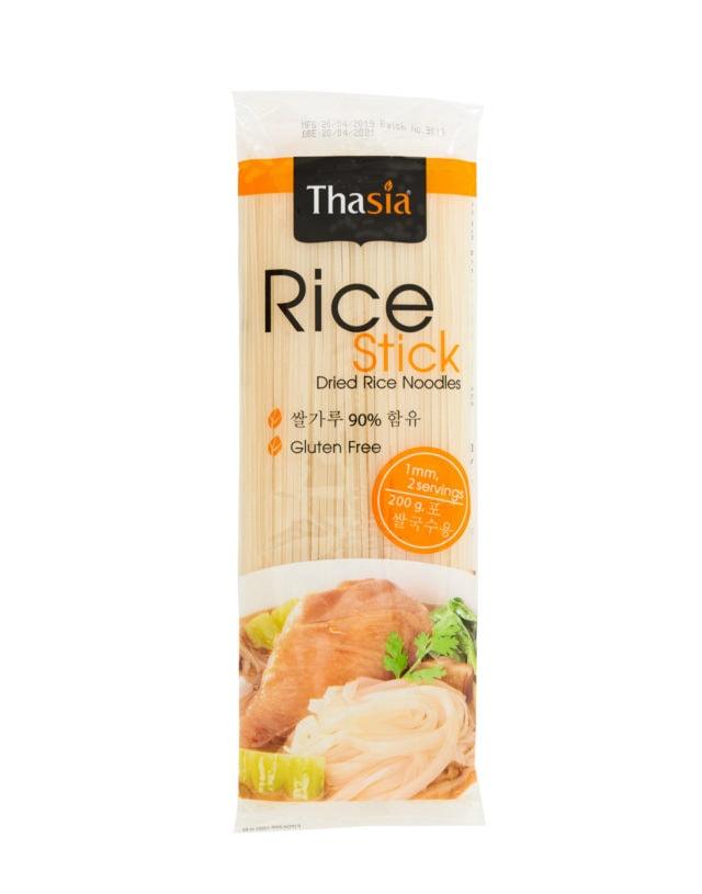 Rice Stick 1mm