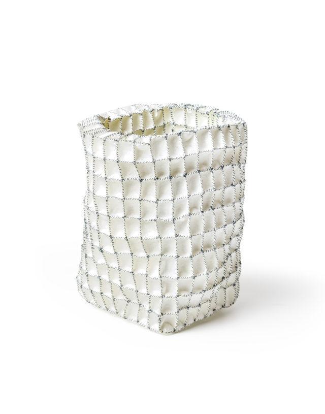 Vase Cocoon