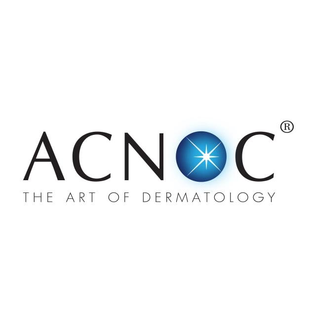 ACNOC Logo