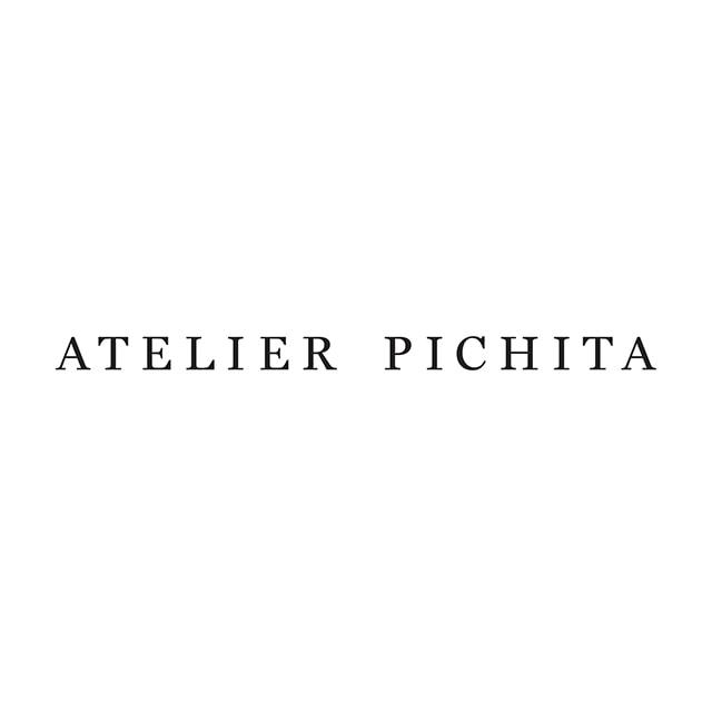 Atelier Pichita logo
