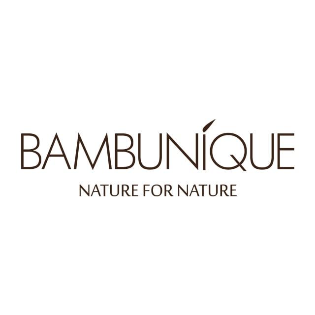 Bambunique Logo