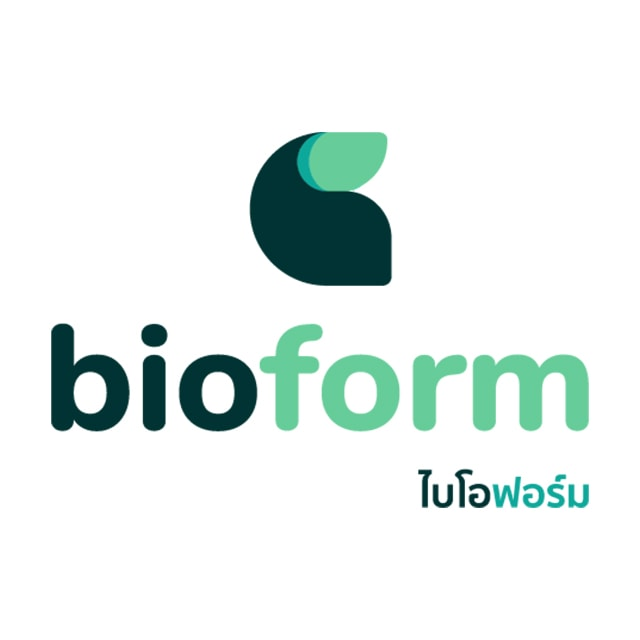Bioform Logo
