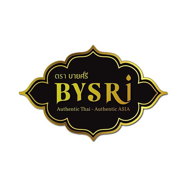 BYSRI logo