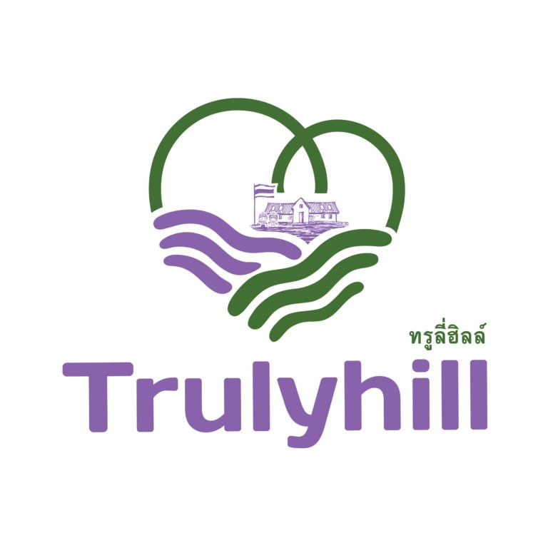 Trulyhill