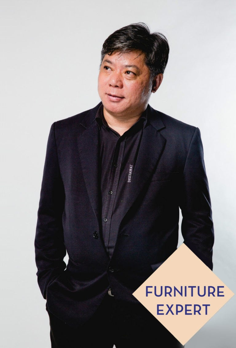 Webinar JirawatTangkijngamwong