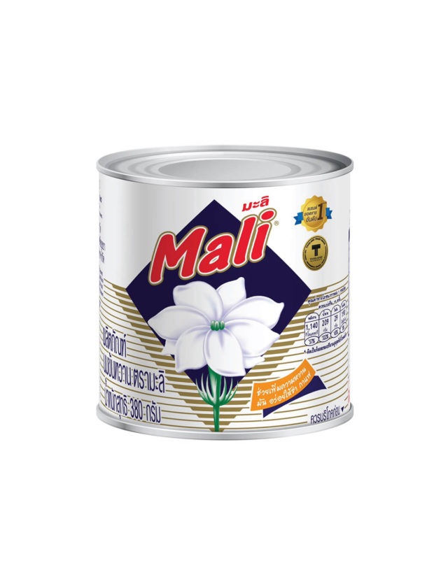 Sweetened Condensed Milk Product 380 g. (Can)